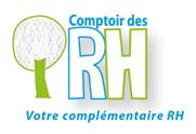 comptoir des rh